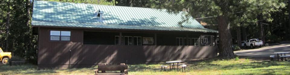 Sierra Park Services